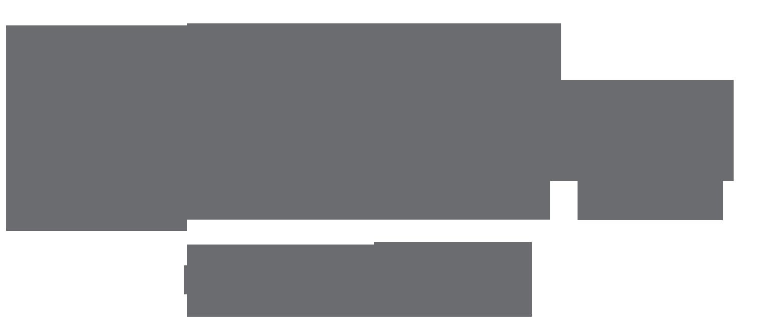 ConfettiCillari