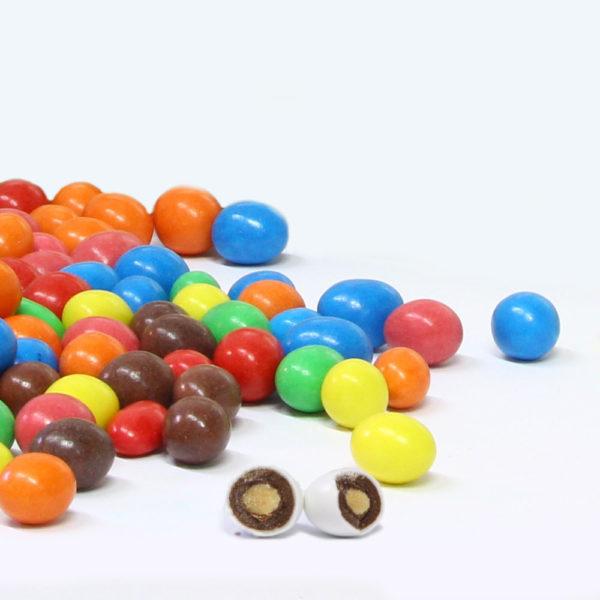 ciocoarachidi confettificio cillari