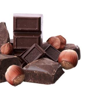 Ciocconocciola