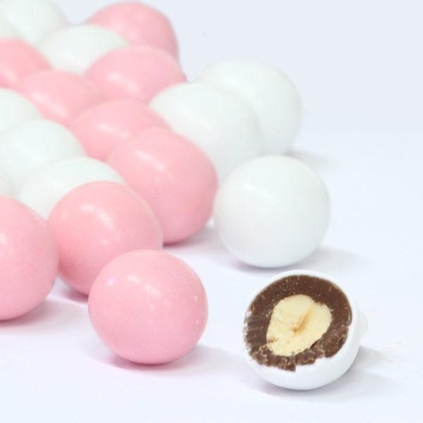 cioconocciola cillari confettificio